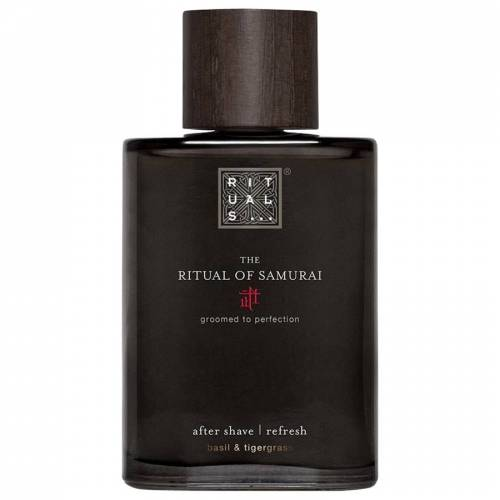 Rituals After Shave Refreshing Gel