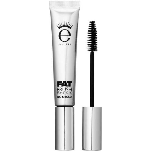 Eyeko Fat Brush Mascara