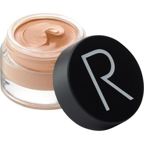 Rodial Airbrush Make-up