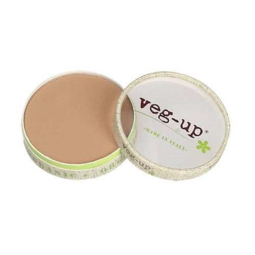 Veg-Up Terracotta