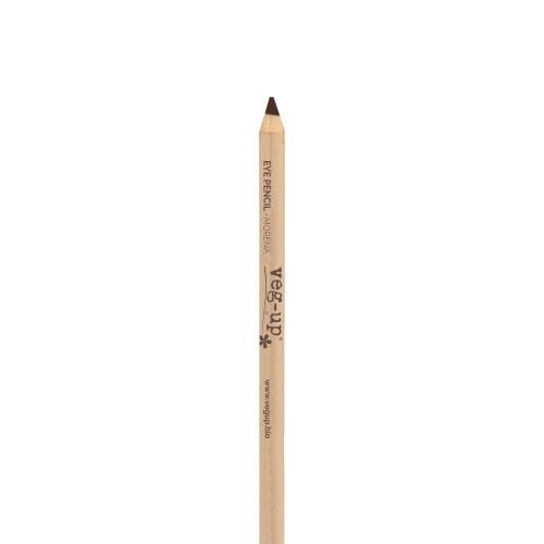 Veg-Up Eye Pencil