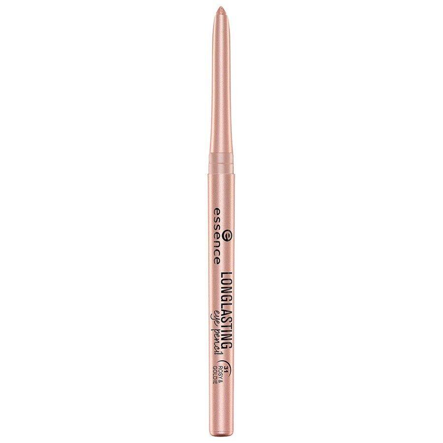 Essence Eyeliner & Kajal Augen-Make-up Kajalstift 0.351 g