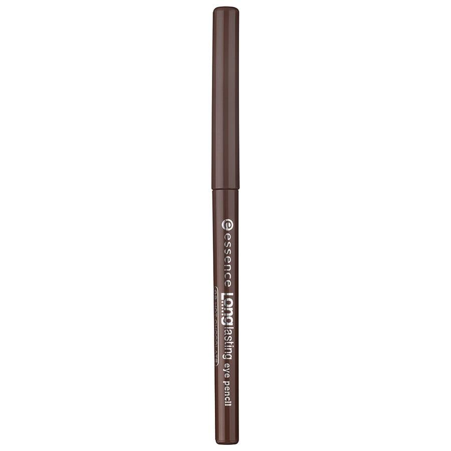 Essence Eyeliner & Kajal Augen-Make-up Kajalstift 0.28 g