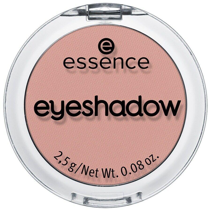 Essence Lidschatten Augen-Make-up 2.5 g Rosegold