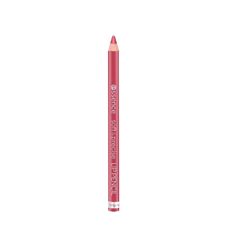 Essence Lipliner Lippen-Make-up Lippenkonturenstift 0.78 g