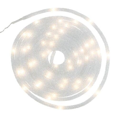 PureDay LED-Lichtschlauch, Tubo