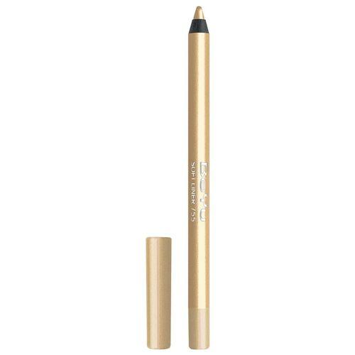 BeYu Nr. 755 - Golden Eye Kajalstift 1.2 g