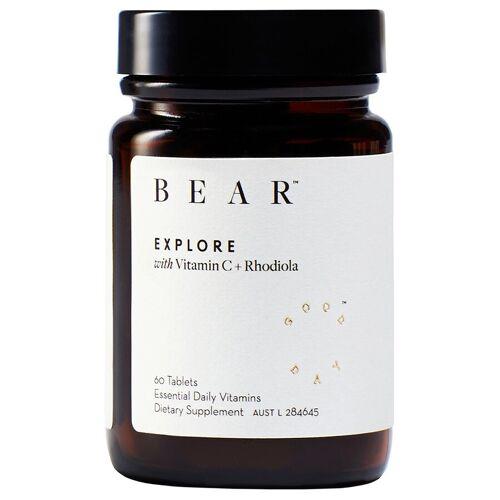 BEAR Vitamine