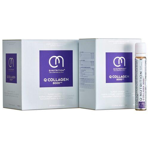 HECH Collagen