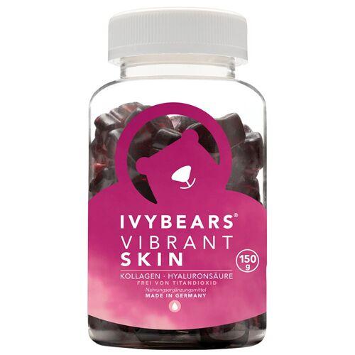 IVYBEARS® Vitamin-Gummibärchen