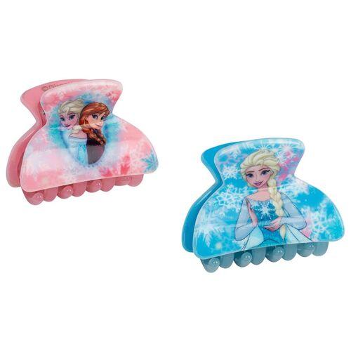 Disney Haarspange
