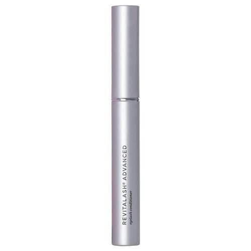 Revitalash Augen Douglas Aktuell Wimpernserum 3.5 ml