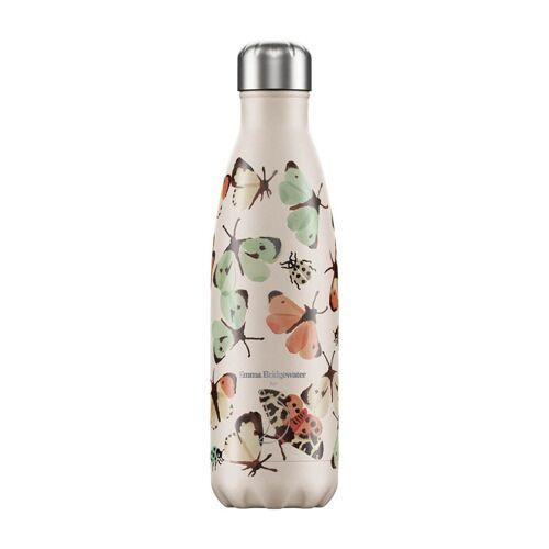 Chilly Bottle Emma Bridgewater Butterfly - 500ml