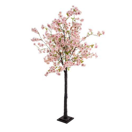 PureDay Kunstpflanze, Kirschbaum