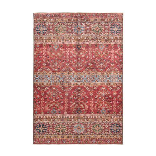 Gallazzo Orientalischer Teppich 75cm x 150cm