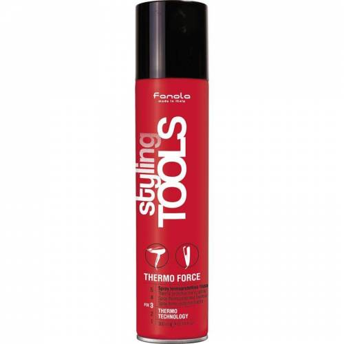 Fanola Styling Tools Thermo Force Spray