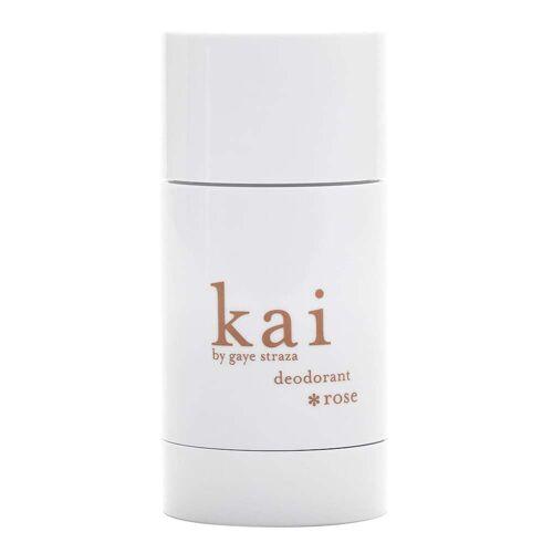 Kai Kai Rose Deodorant
