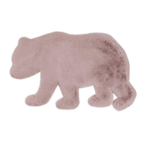 Gallazzo Kinderteppich Bären-Motiv