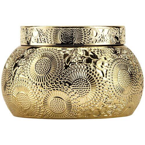 VOLUSPA Chawan Bowl Strelitzie
