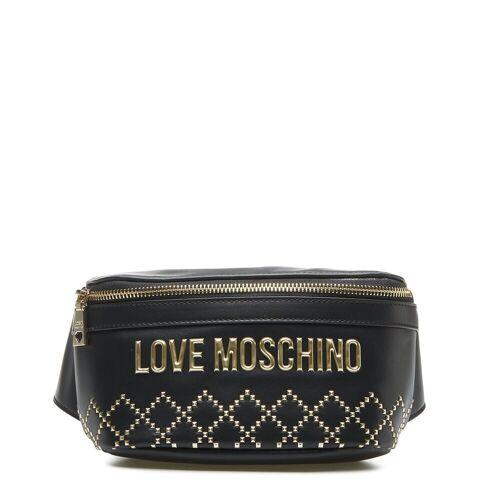 Love Moschino Love Moschino Umhängetasche