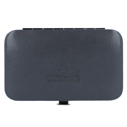 Windrose Windrose Merino Manicure-Set 11 cm