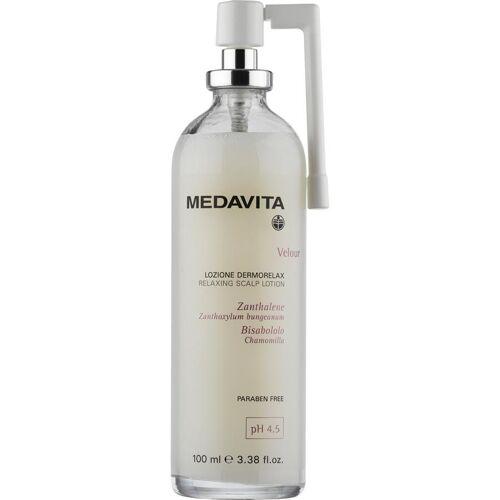 Medavita Relaxing Scalp Lotion Spray