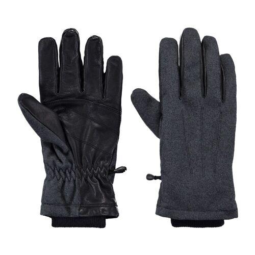 Barts Barts Maple Handschuhe