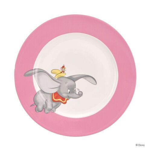 BUTLERS DISNEY Teller Dumbo Ø20,2cm