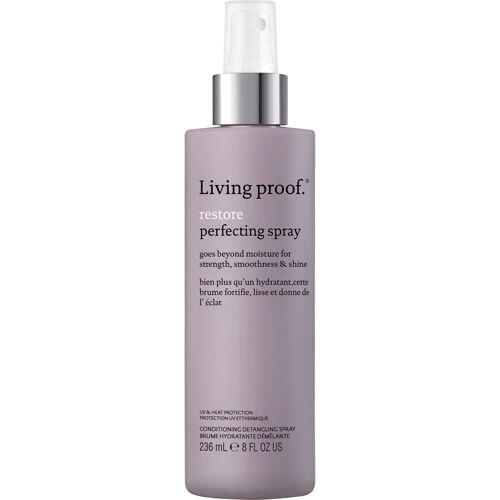 Living Proof Perfecting Spray