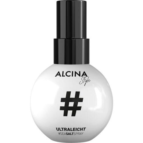 Alcina Ultraleicht