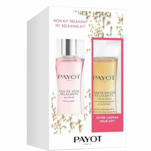 Payot Duo Relaxant