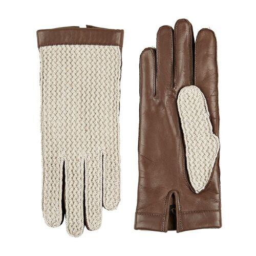 Laimböck Laimböck Oxford Handschuhe