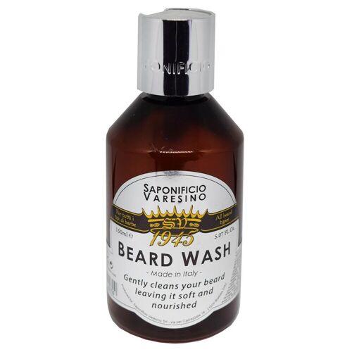 Saponificio Varesino Beard Wash