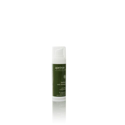 Apeiron Keshawa Vital Shampoo 30ml