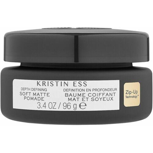 Kristin Ess Depth Defining Soft Matte Pomade