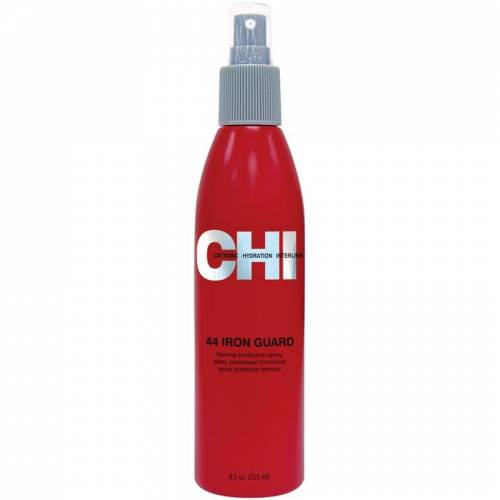 CHI Thermal Protection Spray