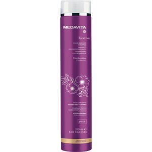 Medavita Beige Blond Color Enricher Shampoo