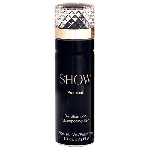 Show Beauty Dry Shampoo Trockenshampoo 50ml
