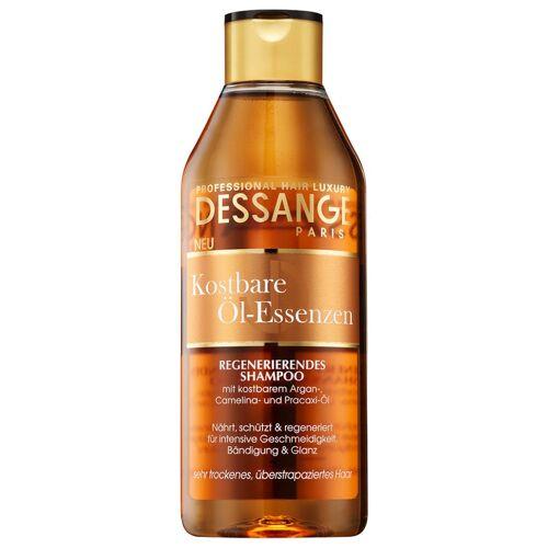 Dessange Haarshampoo 250ml