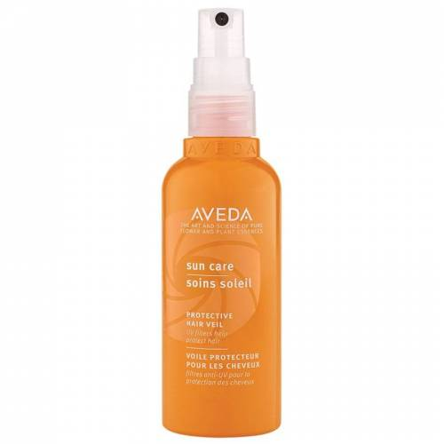 Aveda Haarpflege-Spray 100ml Damen