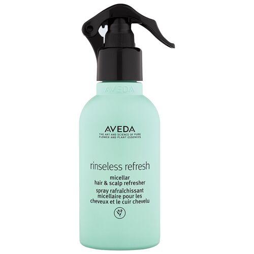 Aveda Kopfhautpflege 200ml