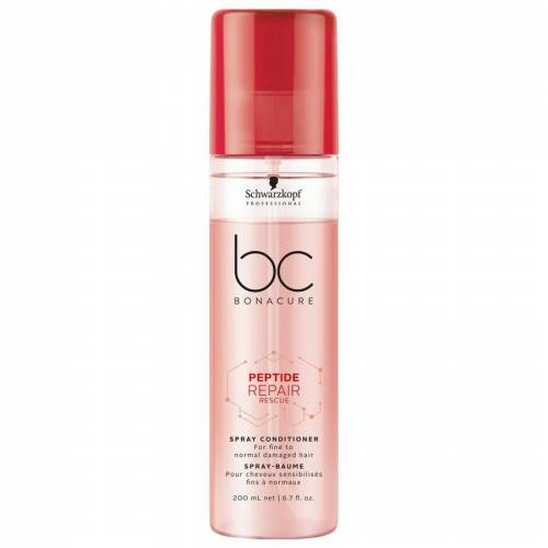 BC Bonacure Haarpflege-Spray 200ml