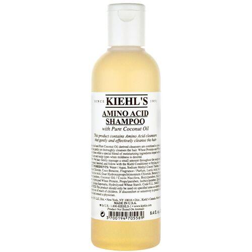 Kiehl's 500 ml Haarshampoo 500ml Damen