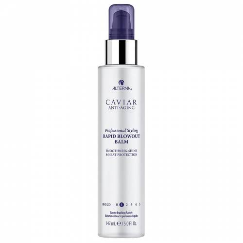 Alterna Föhnlotion 147ml