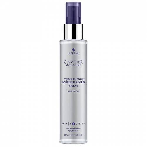 Alterna Haarspray 147ml