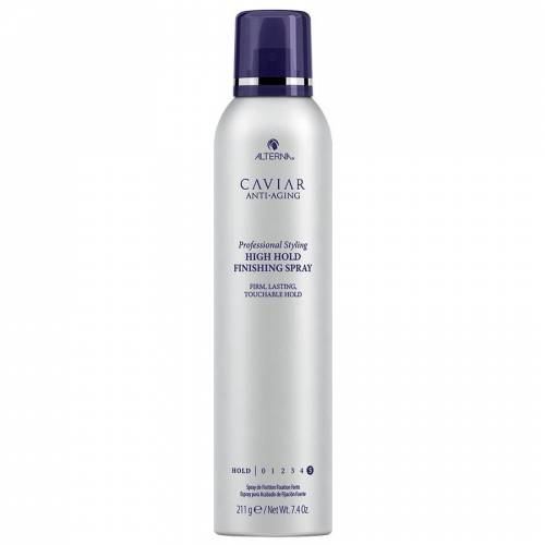 Alterna Haarspray 250ml