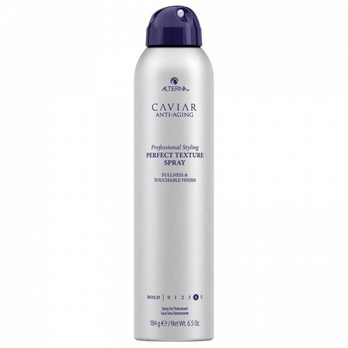 Alterna Haarspray 220ml