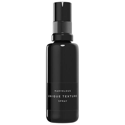 MARVELOUS Haarpflege-Spray 50ml