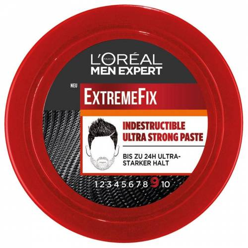 L´Oréal Men Expert Haarwachs 75ml