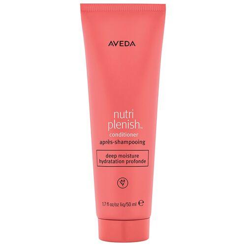 Aveda Haarspülung 50ml
